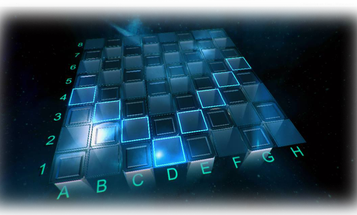 Quantum Chess Is Coming To The Real World