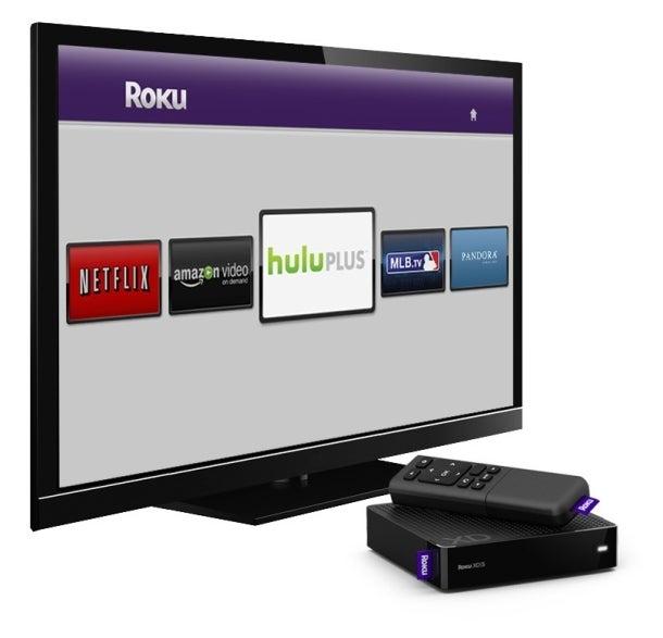 Hulu Plus Coming to Roku This Fall