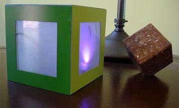 Build It: A Smart, Ambient LED
