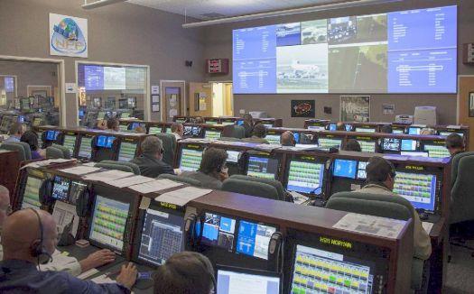 Tonight, Watch NASA's IRIS Launch Live