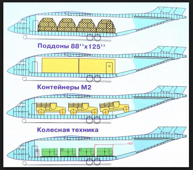 """AN-178"
