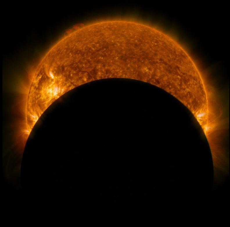 """""""Solar"""