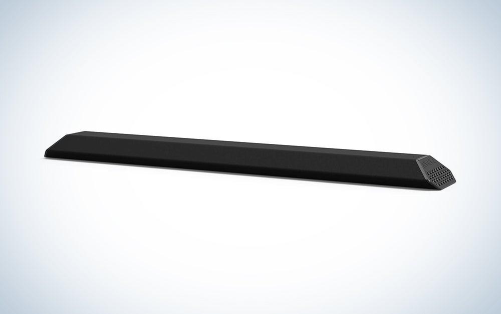 Vizio 36-inch sound bar