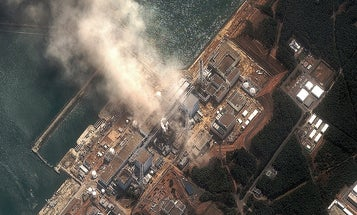How Nuclear Reactors Work, And How They Fail