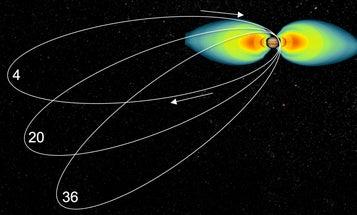 Tensions Mount As Juno Spacecraft Draws Nearer To Jupiter