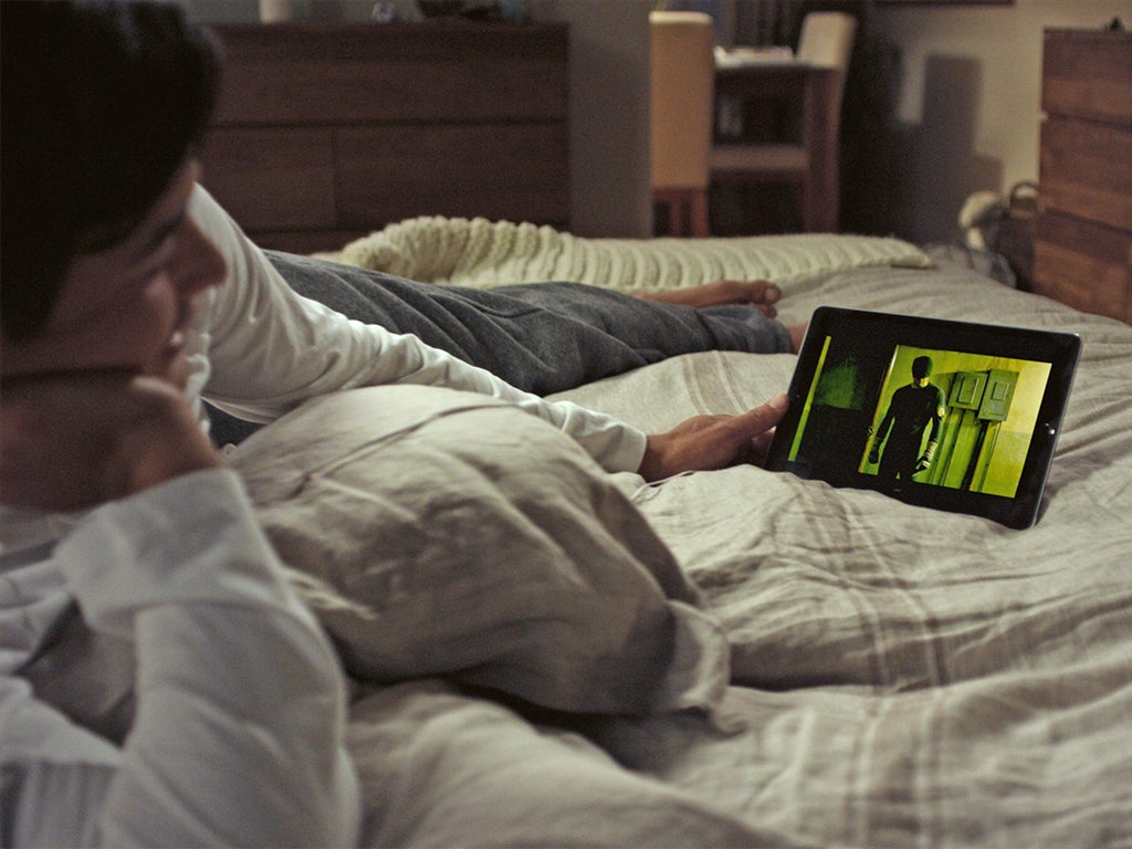The best ways to watch movies and TV on your phone