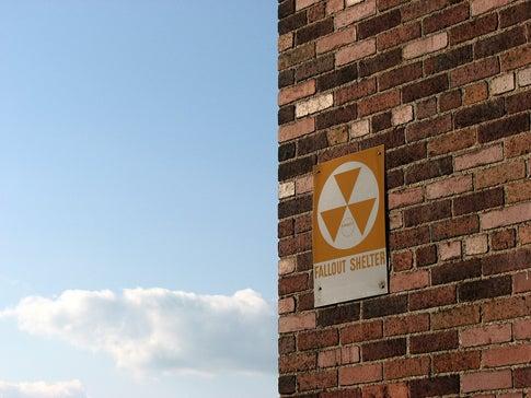 """""""nuclear"""