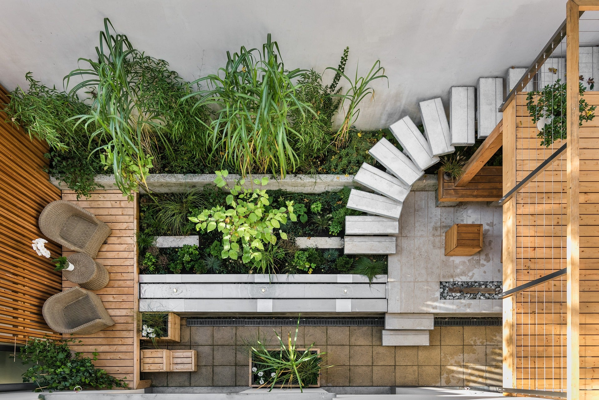 Make your home greener—and more resilient