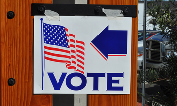 Why Do Computer Scientists Want Election Day To Drag On For A Full Week?