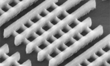 Intel to Mass-Produce New 3-D Transistors for Faster, More Efficient Computer Chips