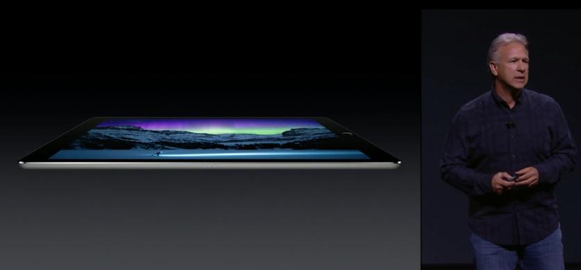 """Apple"