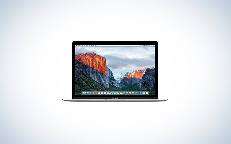 Apple Early 2015 Macbooks