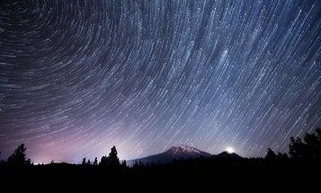12 Incredible Works Of Astrophotography By Brad Goldpaint