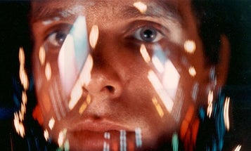 What The Future Will Look Like, According To Famous Science Fiction [Infographic]