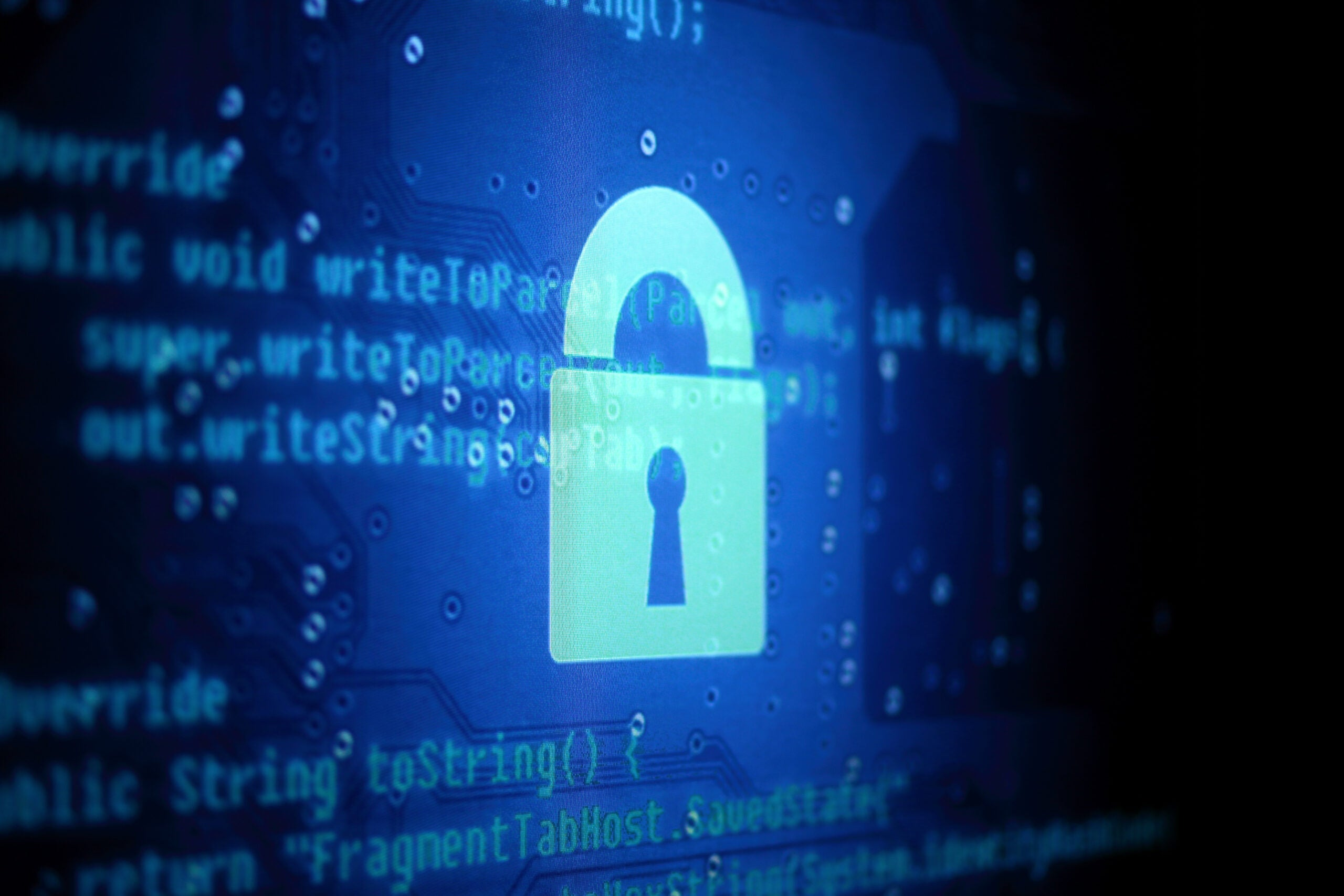 FREAK: Today, Web Users Feel The Impact Of '90s Regulators' Stupidity