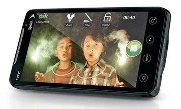 The Goods: June 2010's Hottest Gadgets