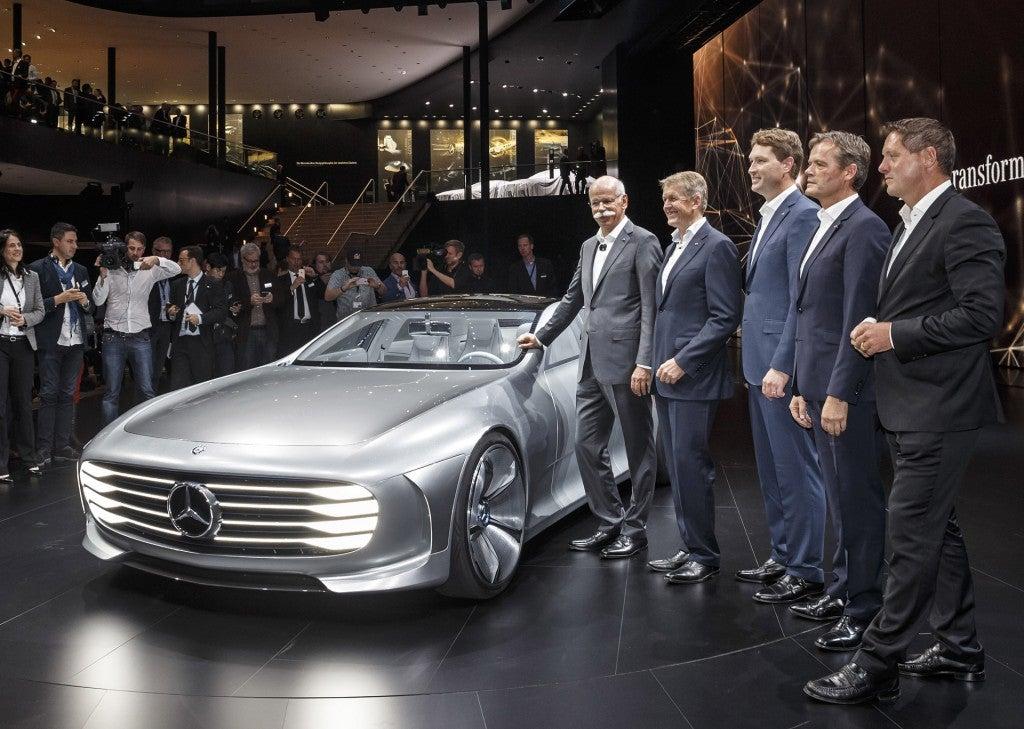 httpswww.popsci.comsitespopsci.comfilesimages201509mercedes-benz-intelligent-aerodynamic-automobile-concept-2015-frankfurt-auto-show_100527536_l.jpg