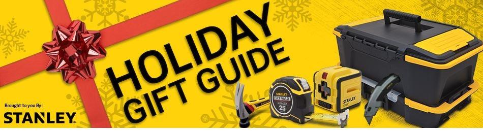 Stanley Gift Guide [SPONSORED GALLERY]