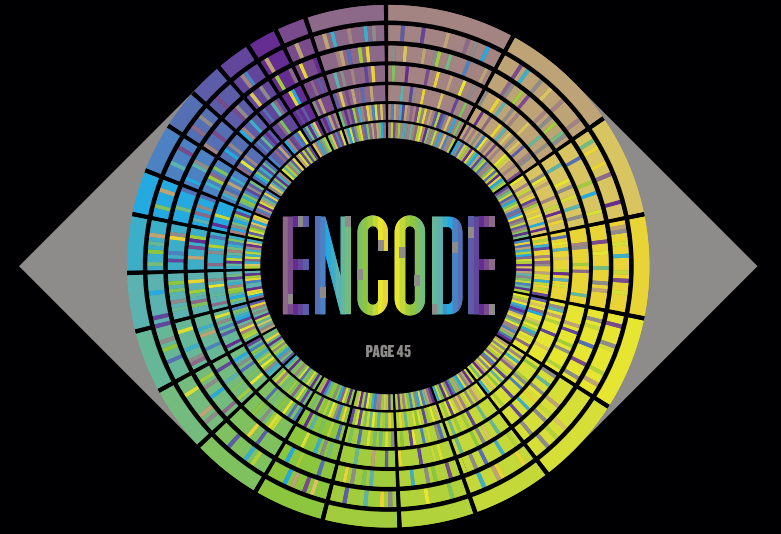 The Drama Over Project Encode, And Why Big Science And Small Science Are Different