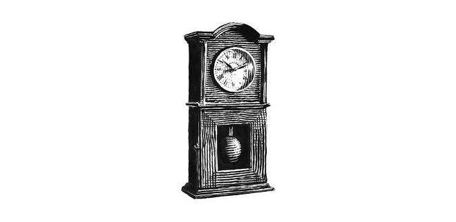 """""""pendulum"""
