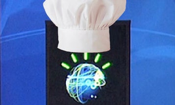 SXSW 2015: What IBM Has Cooking For Chef Watson's Future