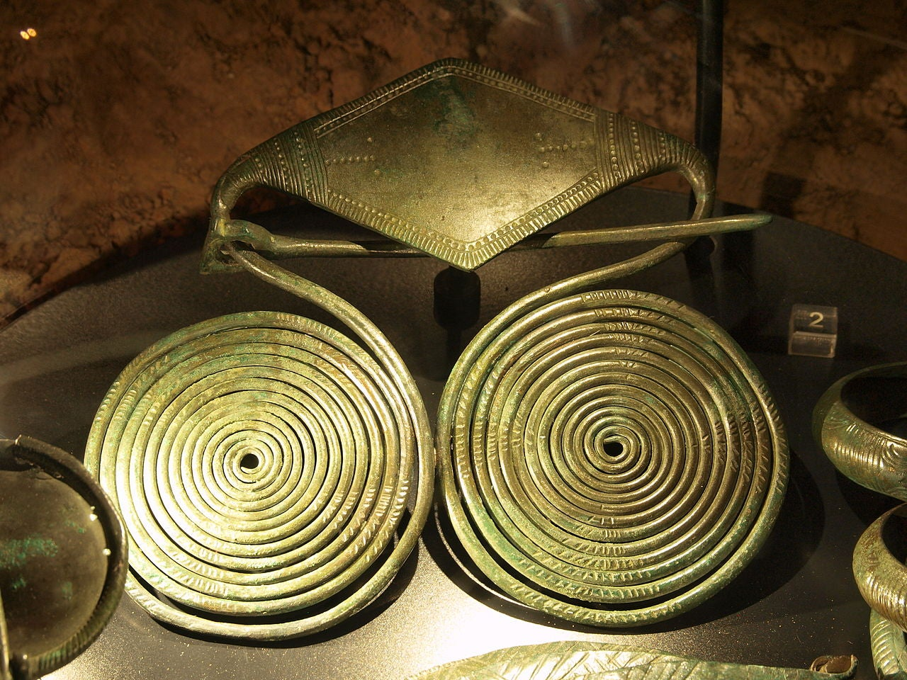 Attention History Buffs: The Bronze Age Needs You