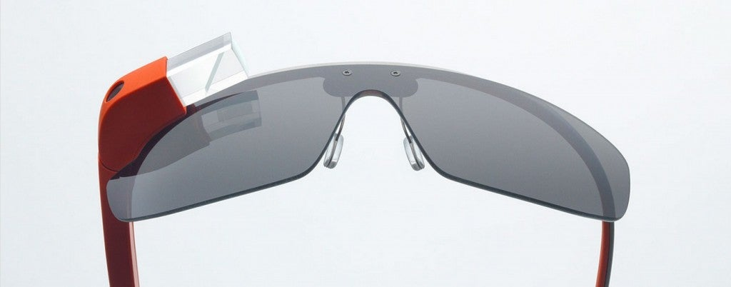 New York May Nix Google Glass For Drivers