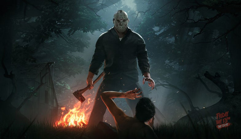 Will 'Friday the 13th' Change Horror Gaming Like It Changed The Horror Film?