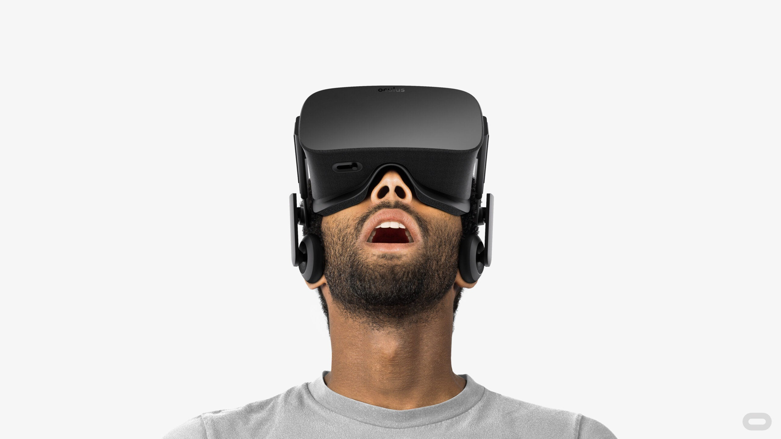 Oculus Wants To Take Over Gaming With Virtual Reality