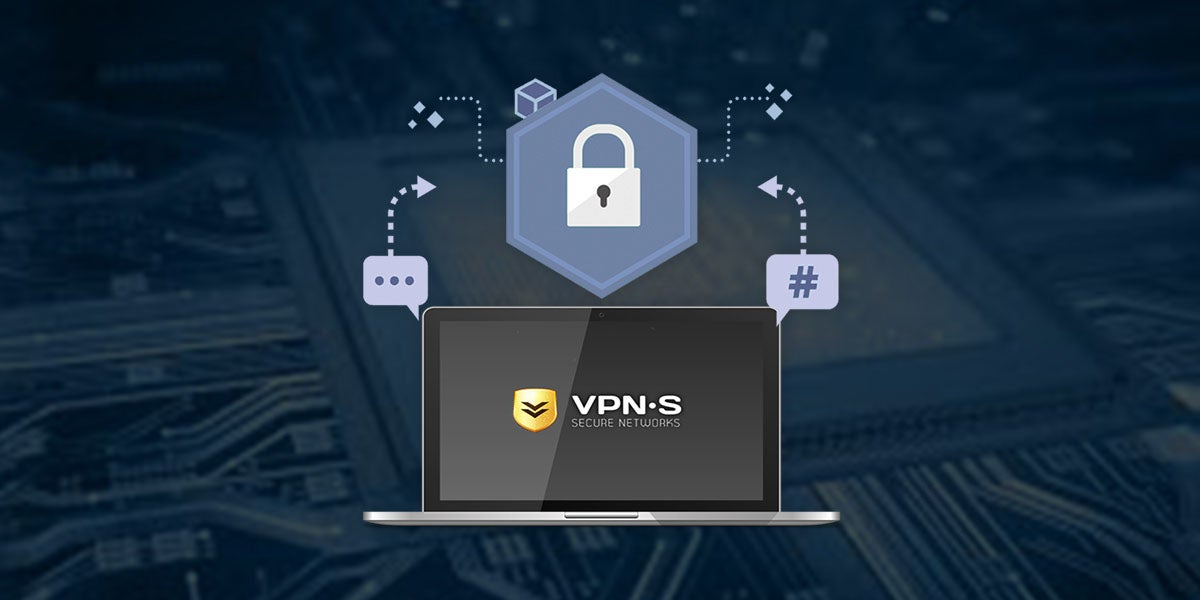 No matter what happens with net neutrality, VPNSecure will have your back
