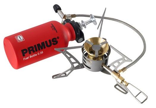 """""""Primus"""