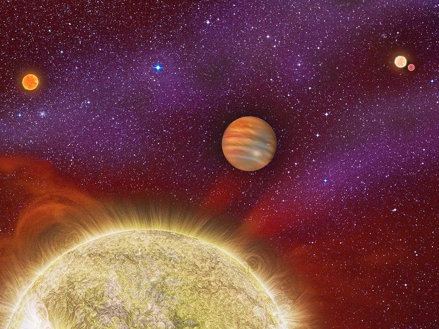 """planets"