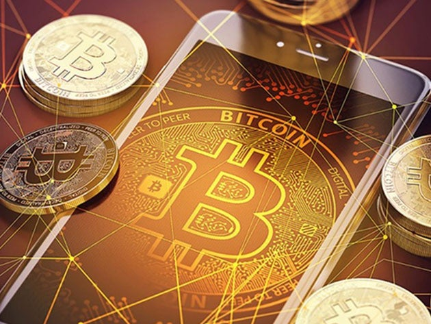 How to make smart investments in cryptocurrency