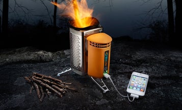 8 Of 2012's Greatest Innovations In Recreation