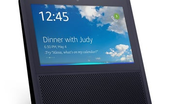 The smart hubs have eyes: Why the Amazon Echo Show should have you asking questions about privacy