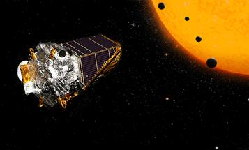 Kepler Spots 100+ More Exoplanets, Some Potentially Habitable