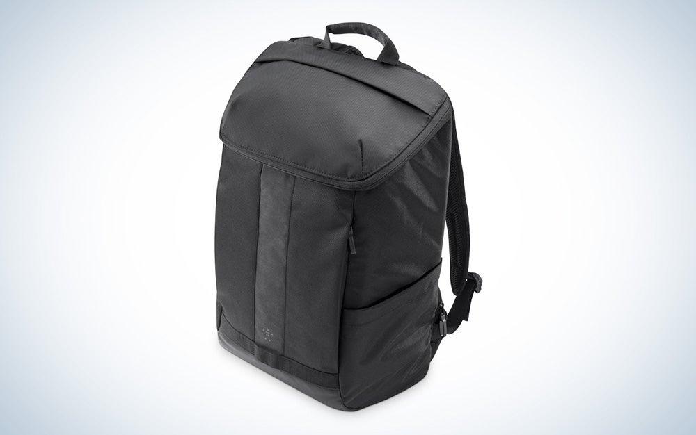 Belkin Active Pro Backpack