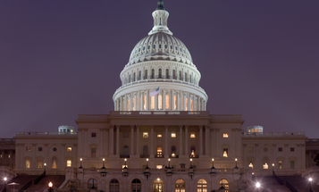 Dear Congress: Why Are You So Anti-Science?