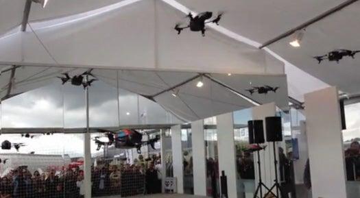 """""""Drone"""