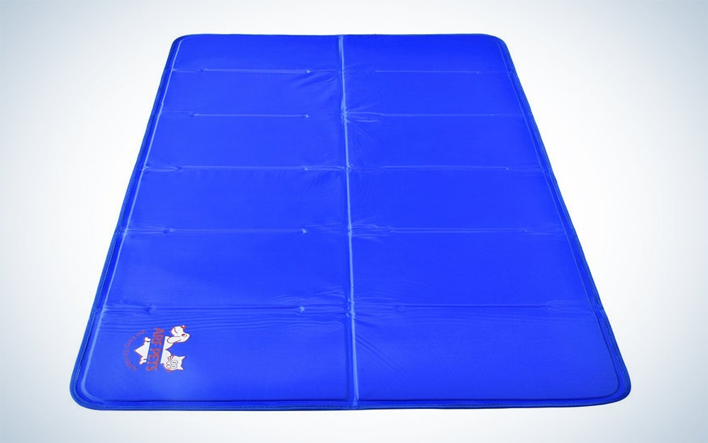 Arf Pets cooling pads