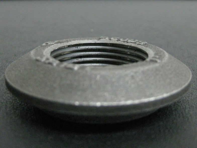 Guess This Part, Win a Tool