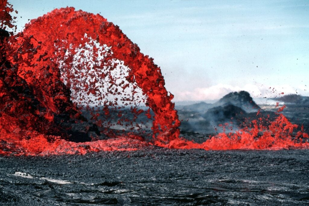 httpswww.popsci.comsitespopsci.comfilesimages201704lava-magma-volcanic-eruption-glow-73830.jpeg