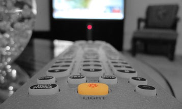 Cable Television Is Not Dying–And That's Good News