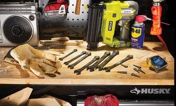 4 Tools To Help You Zip Through Home Repairs