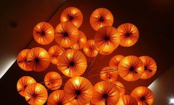 Can Orange-Tinted Glasses Help You Sleep?