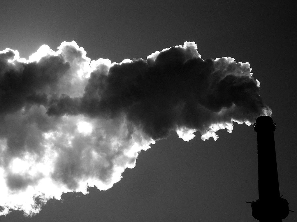 US Carbon Trading Shuts Down, While Other Nations Step In To Fill the Void
