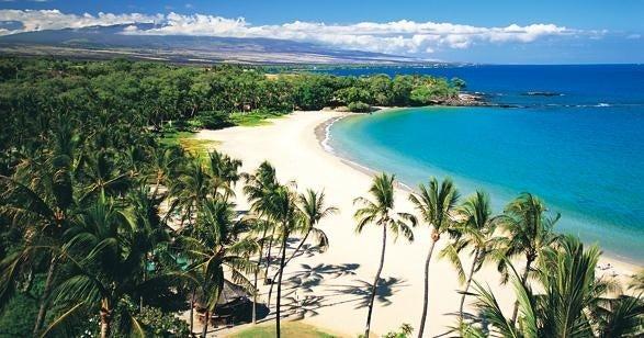 How Hawaii's Big Island Became GMO-Free