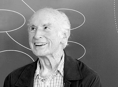 Albert Hofmann, Dead at 102