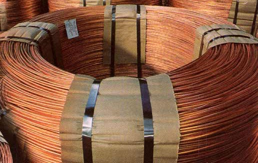 100-Year-Old Trick Squeezes Fiber-Optic Speeds from Copper Wires