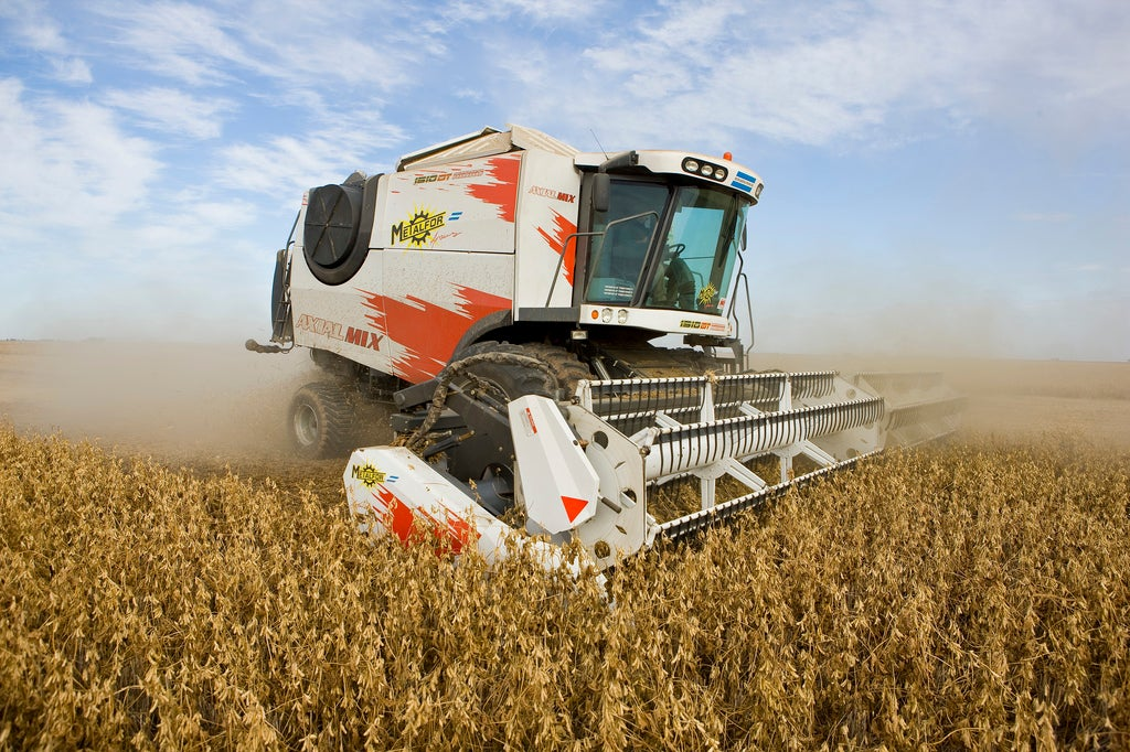 Why the GMO Debate Misses the Point: Part 2